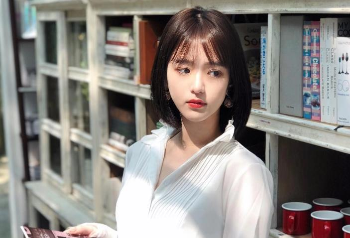 东郭华丰逆袭记电子书:为什么感觉现在追女生很累?问题出在哪里?