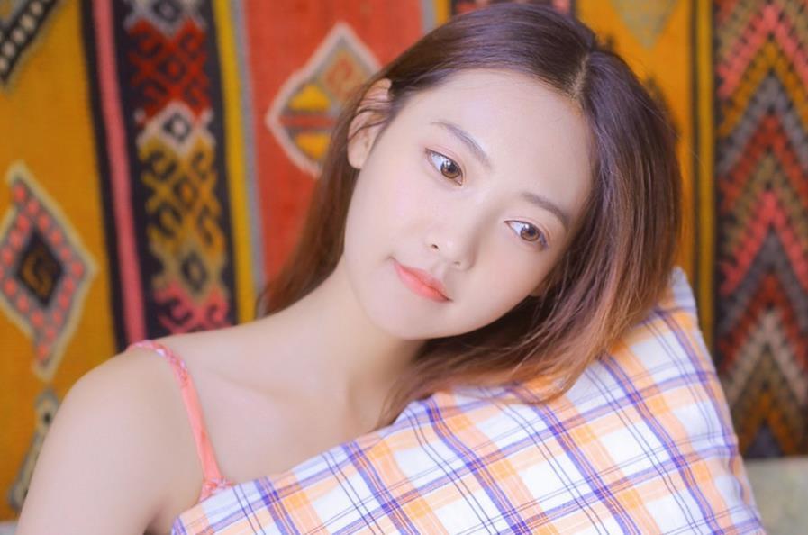 东郭华丰逆袭记:为什么对女生越好越不珍惜?这些答案一针见血!