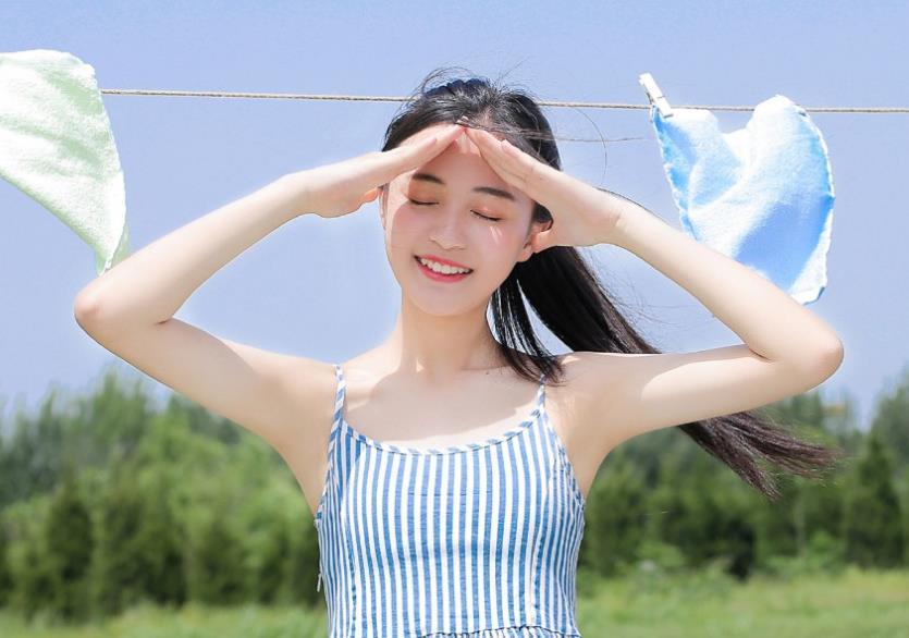 东郭华丰逆袭记:和女生聊的话题她都不喜欢?2个万能聊天话题,不愁没话可说!