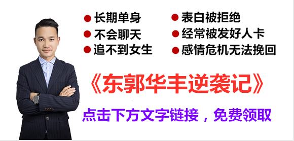微信截图_20200419141159.png